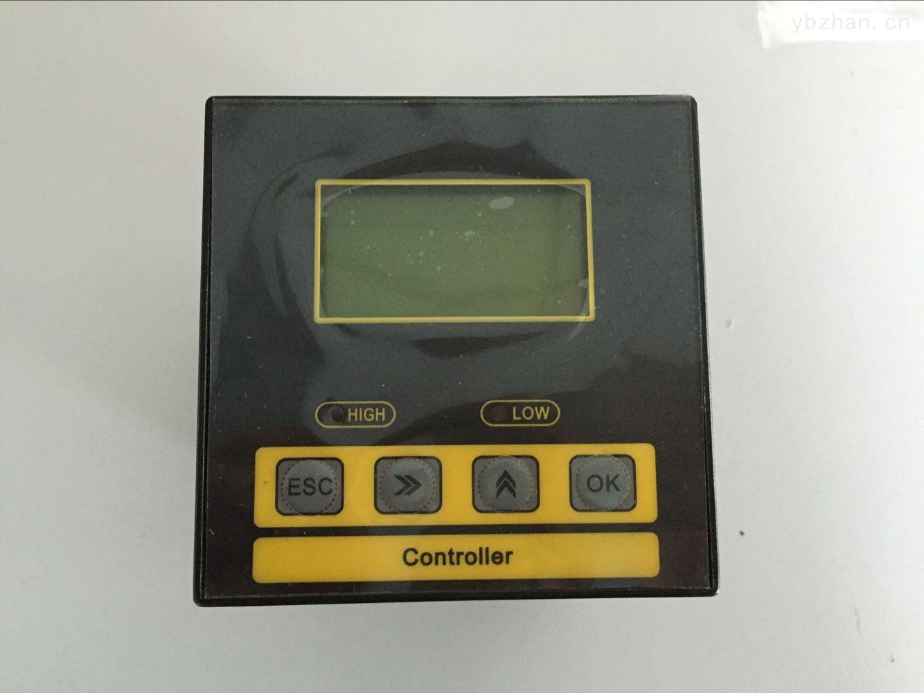 智能水质分析仪PH计价格