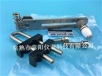 直行程反馈杆6DR4004-8VL 西门子定位器附件