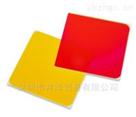 LU0250進口AsahiSpectra朝日分光、窄帶濾光片
