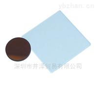 LX0248銷售AsahiSpectra朝日分光、帶通濾光片