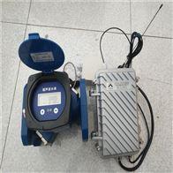 T3-1超声波水表