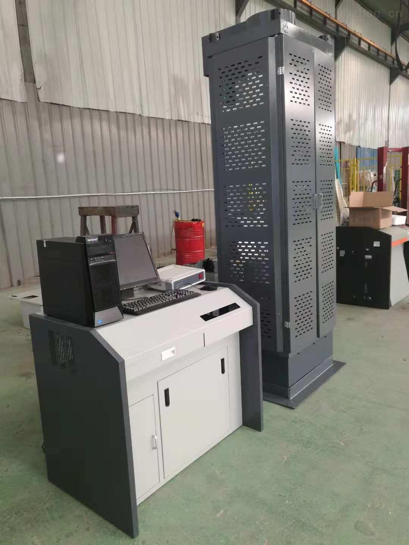 一诺牌住宅厨房PC烟道压力试验机