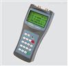 手持式超声波流量计JFXS-100F3