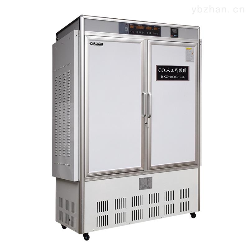 优质二氧化碳培养箱