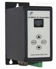 JY-5601A高含量氧变送器 成都久尹科技