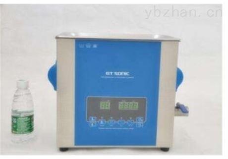 在线超声波粒度仪类型