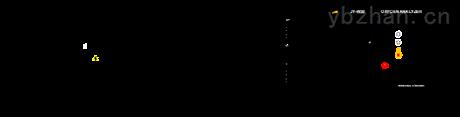 双氧化锆在线闭环控制氧分析仪