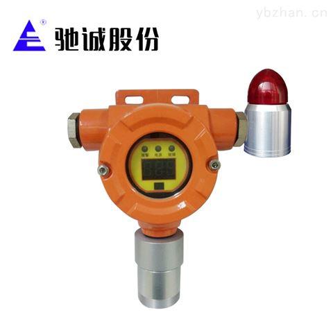可燃气体检测报警仪价格低廉 现货供应