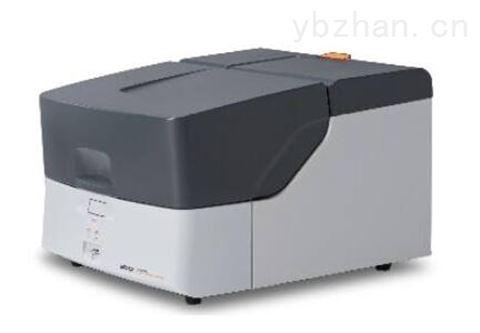 x荧光分析仪型号