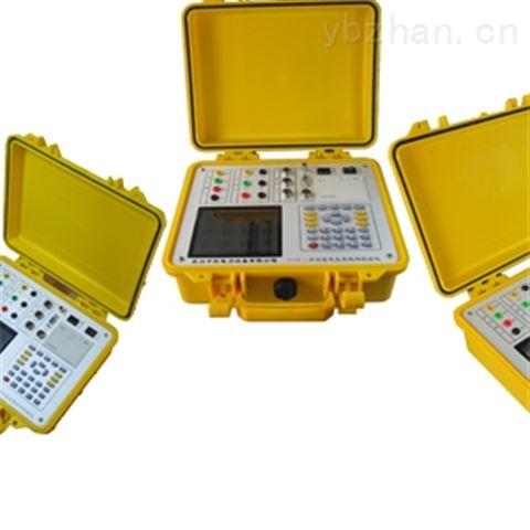 黑龙江计量装置综合测试系统价格