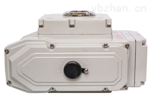 电动阀门装置ZY-05