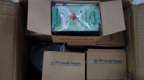 TM0180-01-00-20-10-02振动探头ProvibTech