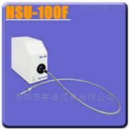 銷售AsahiSpectra朝日分光、多通道光譜儀