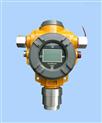 賀州點型二氧化碳報警器 濃度檢測 價格