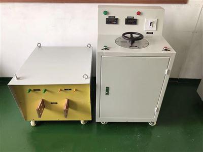 感应耐压试验装置厂家报价