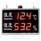 上海发泰FT-HTTRCA系列温湿度记录仪