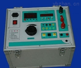 大电流连接器