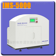 AsahiPectra朝日分光、亮度分布测定器