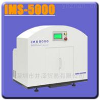 IMS-5000AsahiPectra朝日分光、亮度分布測定器
