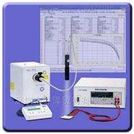 IVP-0605銷售朝日分光、太陽能電池測試裝置