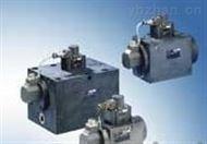 0510010003全新德力士乐齿轮泵 REXROTH产品报价
