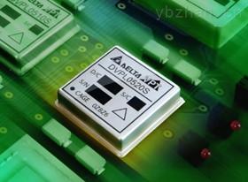 美國VPT電源轉換器