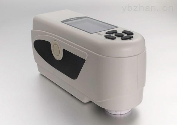 NH300/NH310-分光測色儀 紡織原料 油漆涂料便攜式色差計