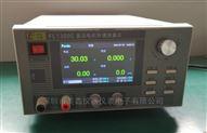 FL1300C直流电机转速测量仪杭州奋乐厂家