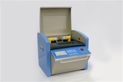 扬州绝缘油耐压测试仪 试油器 三杯六杯