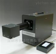 SXDN-150E高功能非平行光NOWDATAナウデータ