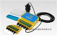 扬州分体式超声波液位计生产厂家