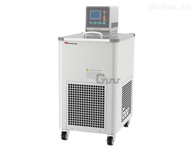 HX-1005恒温循环器厂家