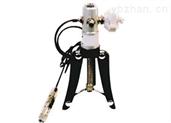 手持式气压泵