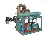 中试放大专用大型低温冷却循环装置生产厂家