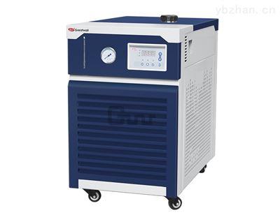 郑州长城科工贸高压循环冷却器