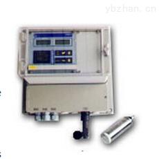 德国GIMAT溶氧仪