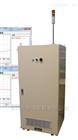 株式會社MEC連續表面檢查裝置LSC-6000L直銷