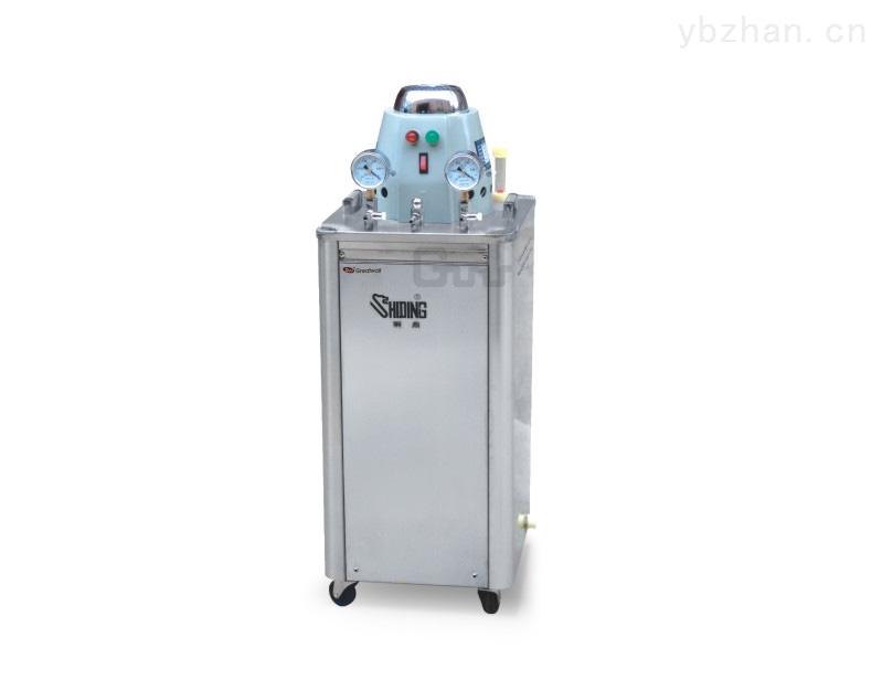郑州循环水式多用真空泵