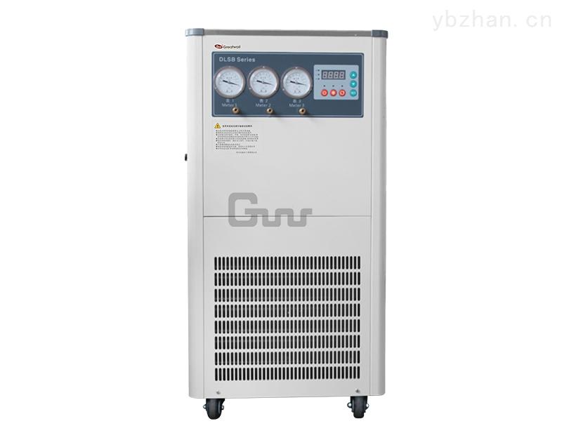 低温循环高压泵厂家