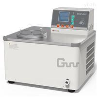 专业生产超低温搅拌反应浴批发价格厂家
