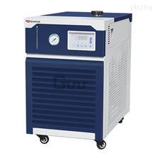 DL20-900和5L旋蒸配套使用的循环冷却器