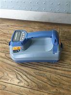 RD8100排水管道進行準確探測RD8100管線探測儀