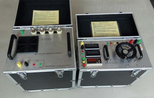大电流信号发生器