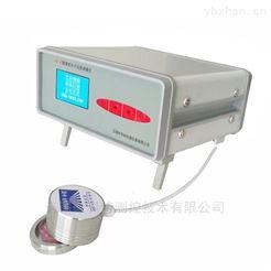 HKT-3B智能型露点微水分析仪其他水分测定仪