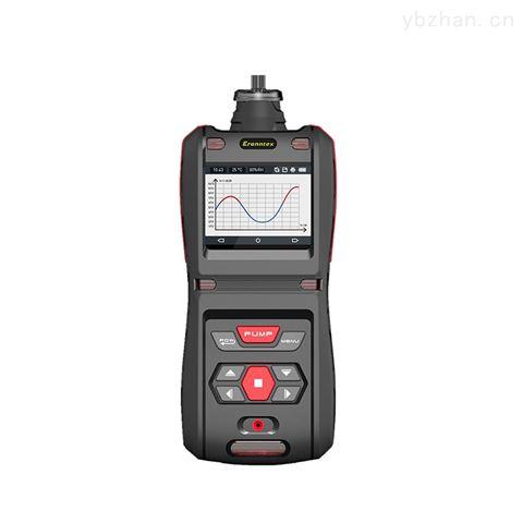 氨气检测仪、氨气变送器