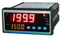 小巧型智能温度控制显示仪
