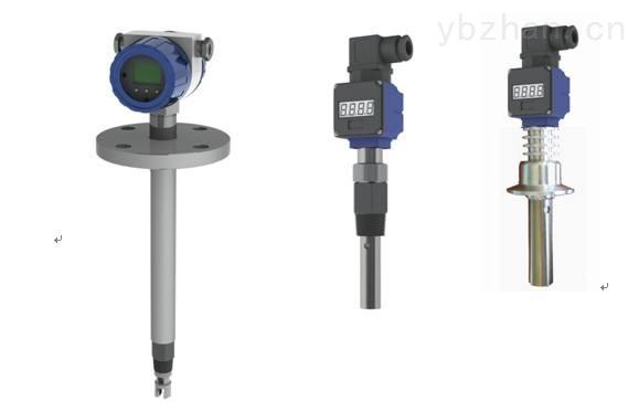 电导率一体化防爆变送器XZDDG-2002-002型