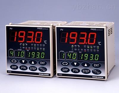K系列伺服控制PID调节器