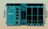 NFAI143-S50模塊