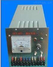 SFY-系列仪表电源箱生产厂家